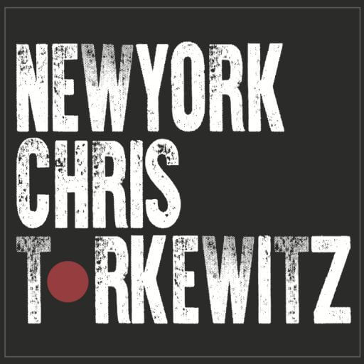 Chris Torkewitz Music